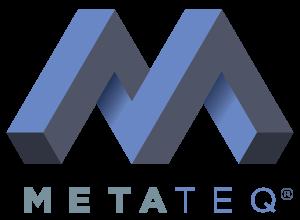 MetaTeq, Inc.